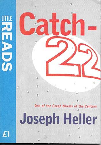 9780099466161: Catch-22