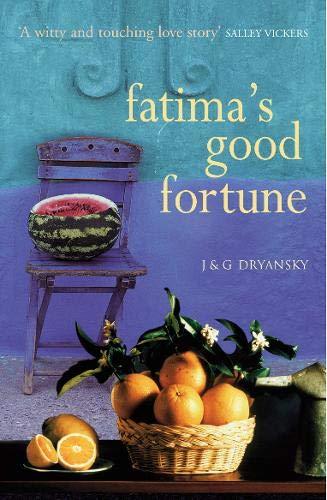 9780099466345: Fatima's Good Fortune