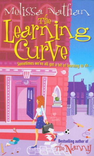 9780099466369: The learning curve