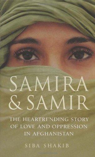 9780099466444: Samira and Samir
