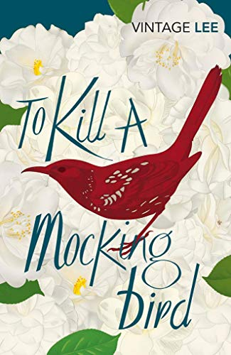 9780099466734: To Kill a Mockingbird