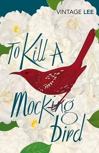 9780099466734: To Kill A Mockingbird (Vintage Classics)
