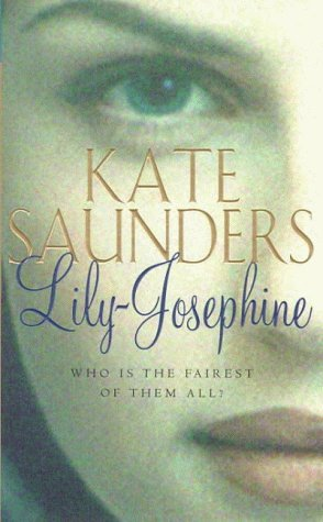 9780099467618: Lily-Josephine