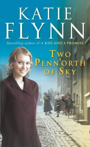 9780099468141: Two Penn'orth of Sky