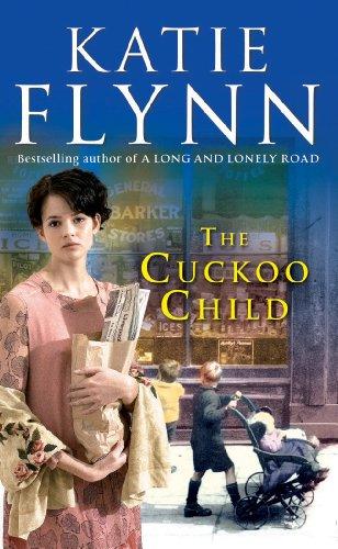 9780099468165: The Cuckoo Child
