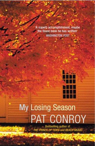 9780099468325: My Losing Season