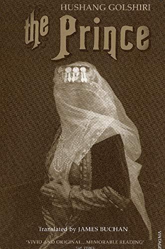 9780099468394: The Prince