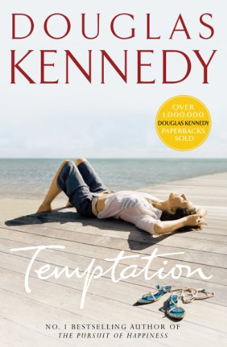 9780099469261: Temptation