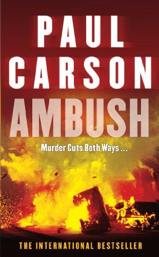 9780099469285: Ambush
