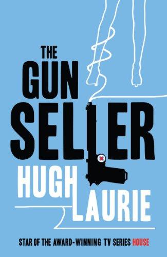 9780099469391: The Gun Seller