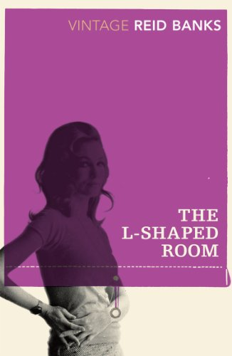 9780099469636: The L-Shaped Room