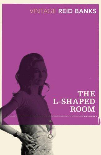 9780099469636: L-Shaped Room