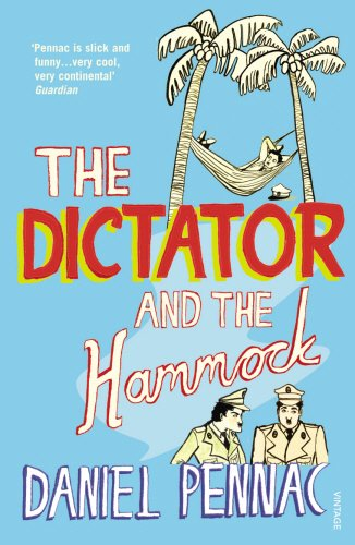 9780099470236: The Dictator and the Hammock