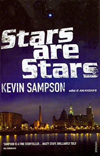9780099470250: Stars are Stars