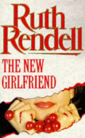 9780099470304: The New Girl Friend and Other Stories