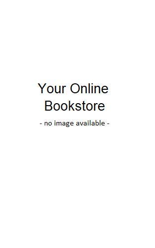 9780099470403: Yeager: An Autobiography