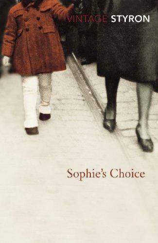 9780099470441: Sophie's Choice (Vintage Classics)