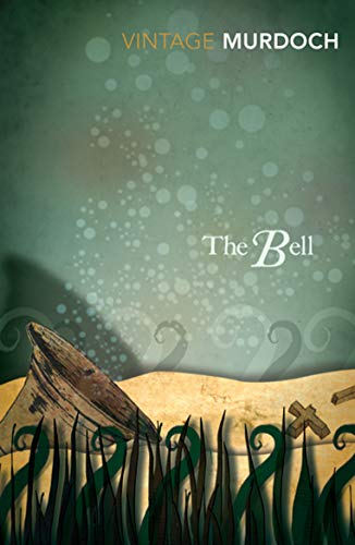 9780099470489: The Bell (Vintage Classics)