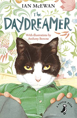 9780099470717: The Daydreamer