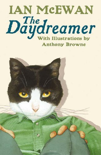 9780099470717: The Daydreamer (Red Fox Older Fiction)