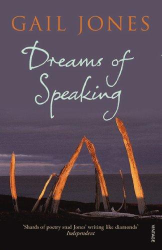9780099472049: Dreams of Speaking