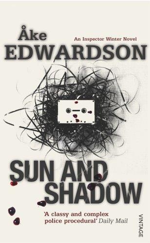 9780099472056: Sun and Shadow