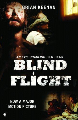 9780099472148: Blind Flight: An Evil Cradling