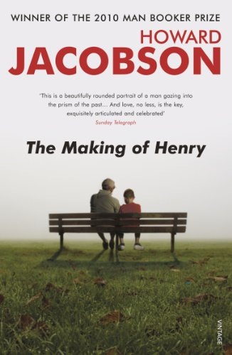 9780099472162: The Making of Henry