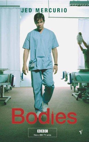9780099472292: Bodies