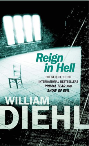 9780099472650: Reign in Hell