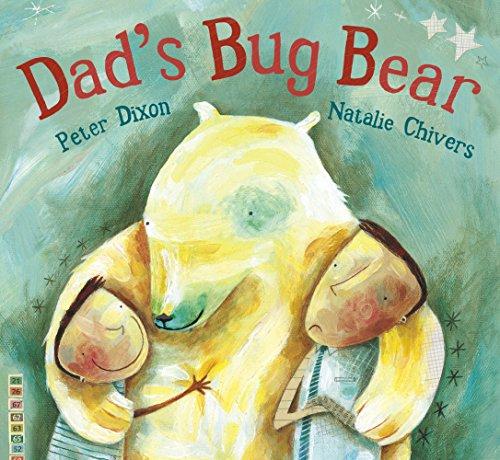 9780099472926: Dad's Bug Bear