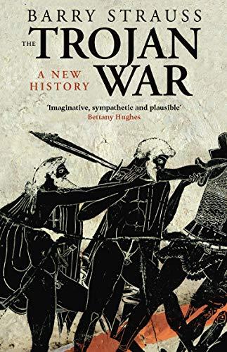 9780099474333: The Trojan War