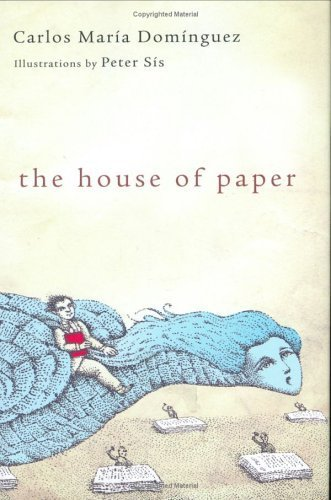 9780099474630: The Paper House