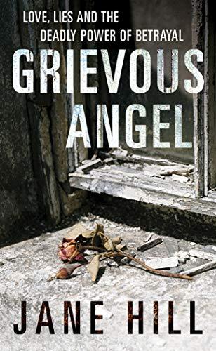 9780099476573: Grievous Angel