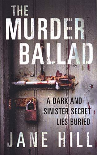 9780099476580: The Murder Ballad