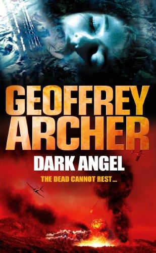 Dark Angel: Geoffrey Archer