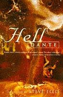9780099476719: Hell