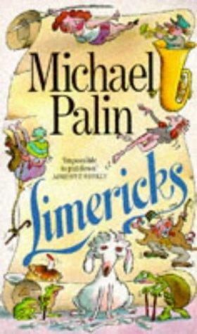 9780099476801: Limericks