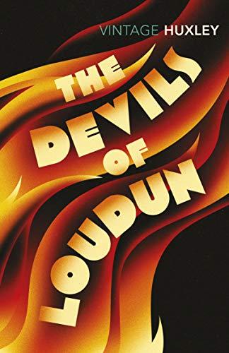 9780099477761: The Devils of Loudun