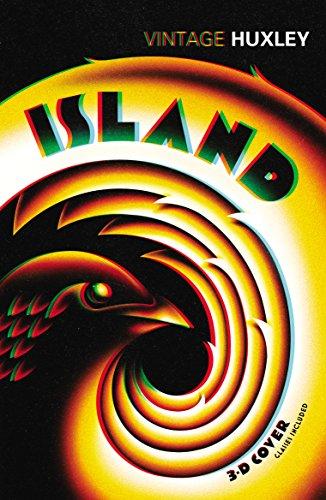 9780099477778: Island