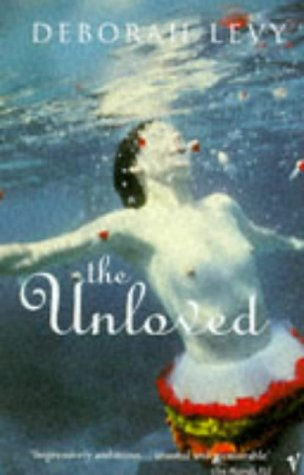 9780099478119: The Unloved