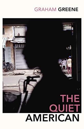 9780099478393: The Quiet American (Vintage classics)