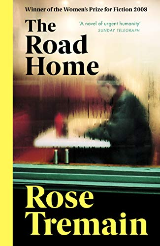 9780099478461: The Road Home