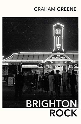 9780099478478: Brighton Rock