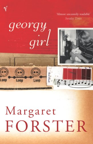 9780099478492: Georgy Girl