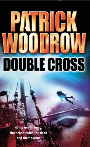 9780099478591: Double Cross
