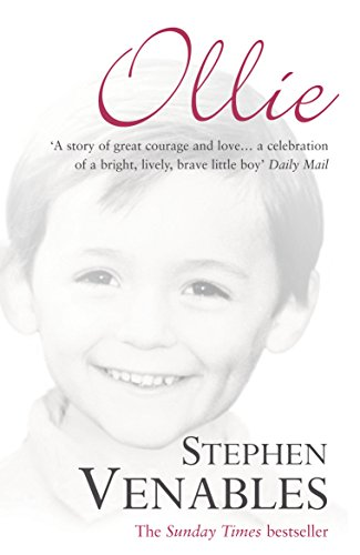9780099478799: Ollie: The True Story of a Brief and Courageous Life