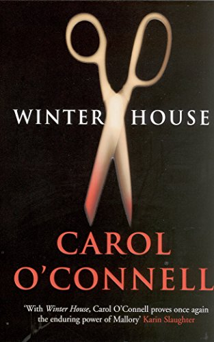 9780099478959: Winter House