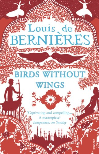 9780099478980: Birds Without Wings. Louis de Bernires