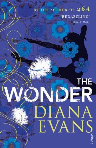 9780099479055: The Wonder